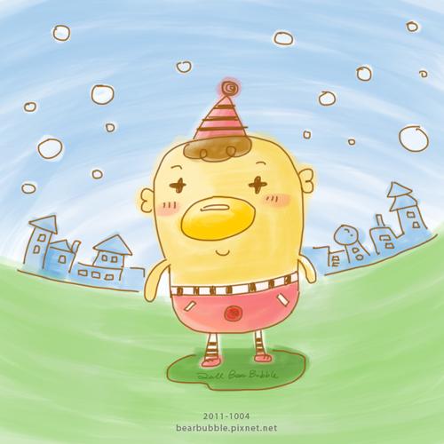 1004【圖畫】冬天主角人兒.jpg