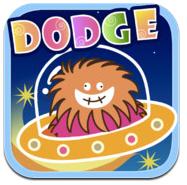 dodgeDodge