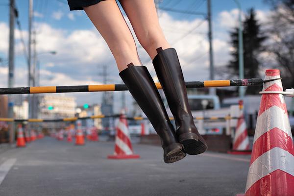 東京漂浮女孩11.jpg