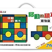 e65528933-ac-8896xf6x0600x0442-m