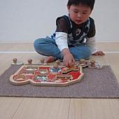 0306練習拼圖(一個人只有幾分鐘)3