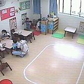 育澤, C4 2013-03-06 08.47.31