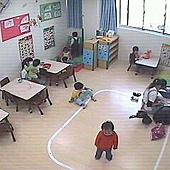 育澤, C4 2013-03-07 09.06.22