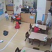 育澤, C3 2013-03-04 09.31.28