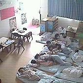 育澤, C4 2013-03-05 12.30.59