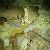 3M+sleeping