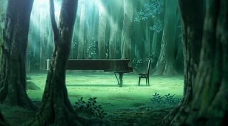 pianoforest1.jpg