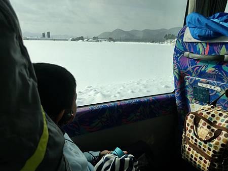 03-往旭川5.jpg