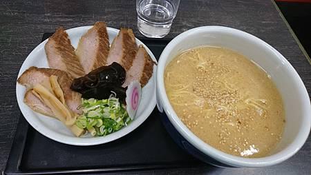 03-旭川9.JPG