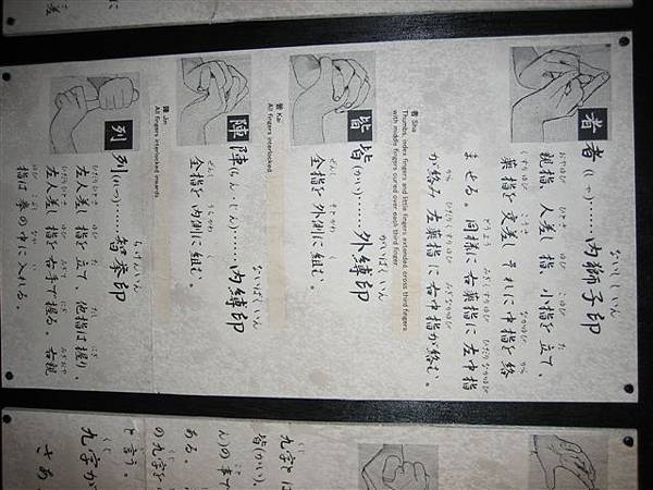 IMG_2664 者皆陣列.