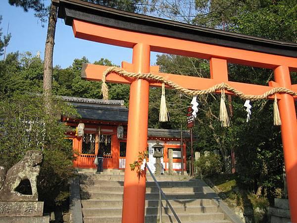 IMG_5078 宇治神社.JPG