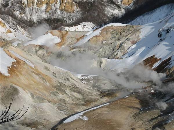 IMG_2406 是火山溫泉