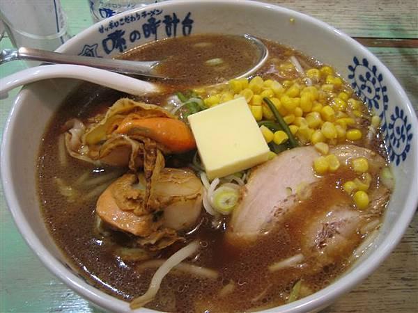 IMG_2790 好吃.jp