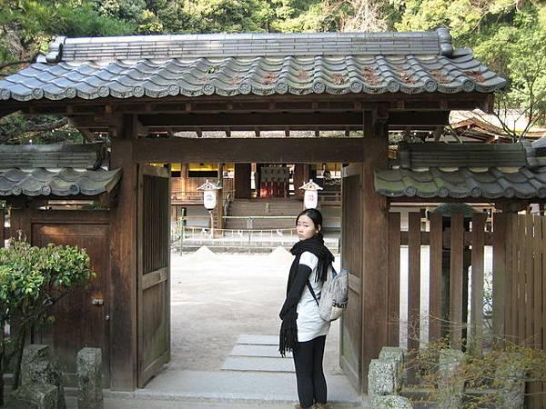 IMG_5083 宇治上神社.JPG