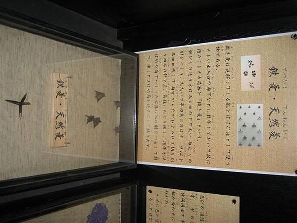 IMG_2662 鐵菱.JP