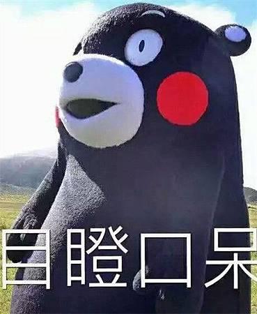 熊本熊目瞪口呆.jpg