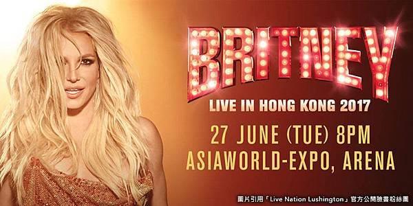 britney-spears-hk-concert2017-1.jpg