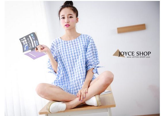 JoyceShop2.jpg