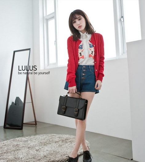 Lulus01.jpg