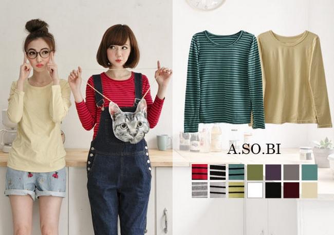 asobi2