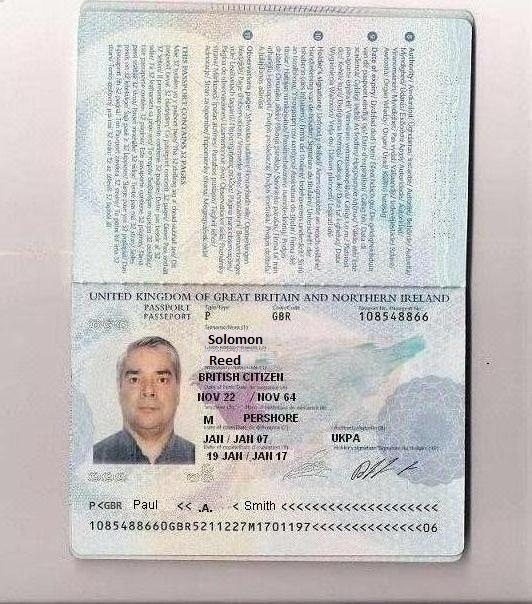 MY_PASSPORT[1].jpg