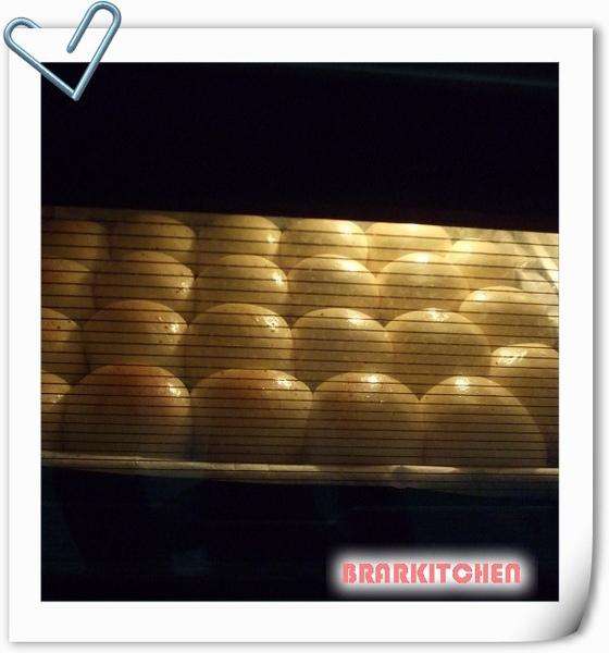 奶油餐包 004-1.jpg
