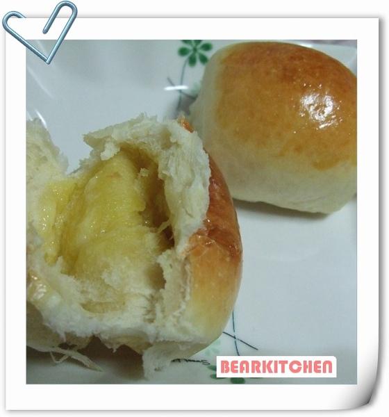 奶油餐包 023-1.jpg