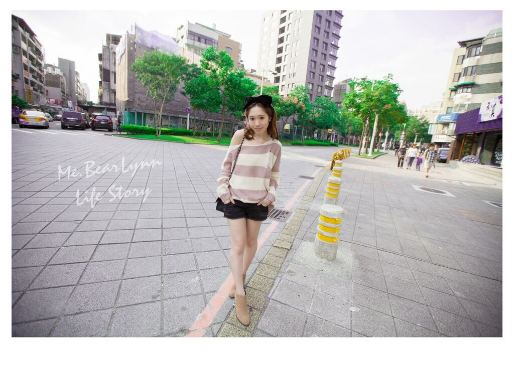 IMG_4085.jpg