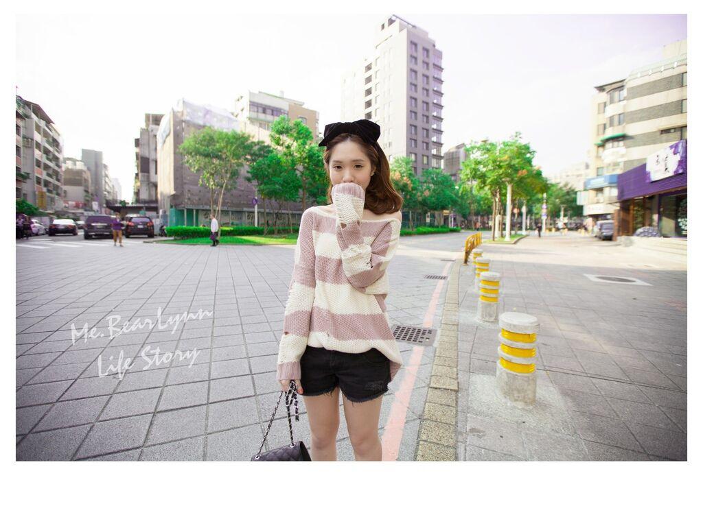 IMG_4108.jpg