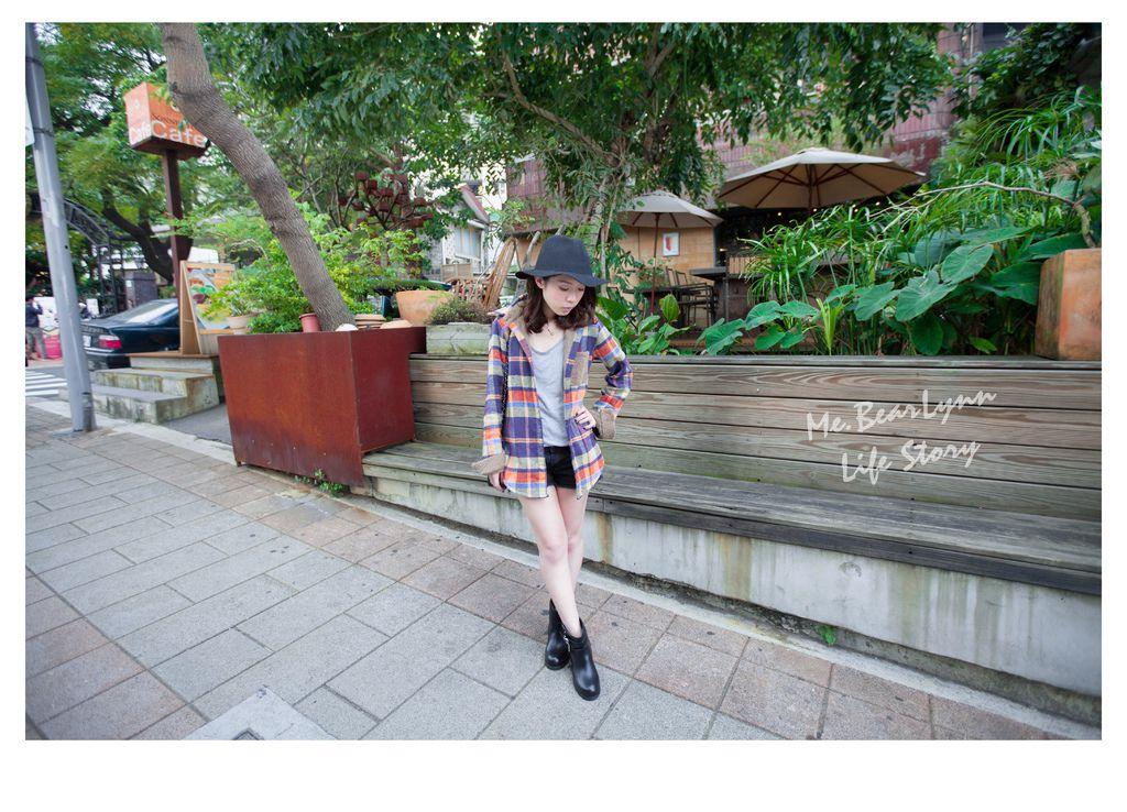 IMG_4553