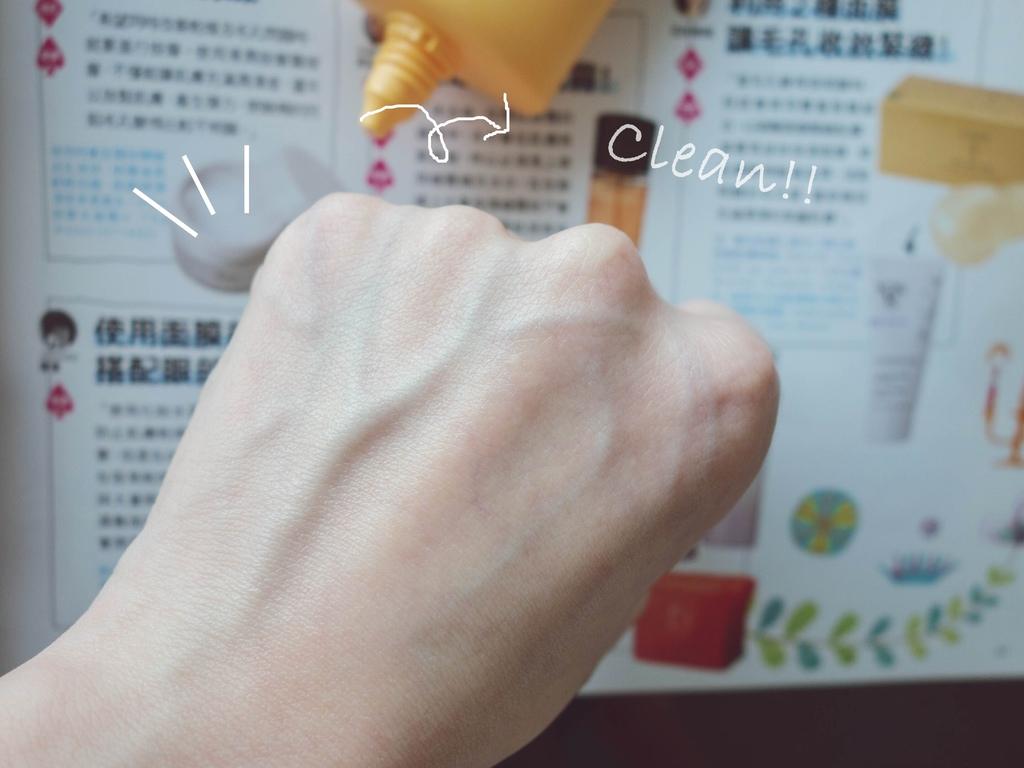 photo20.jpg