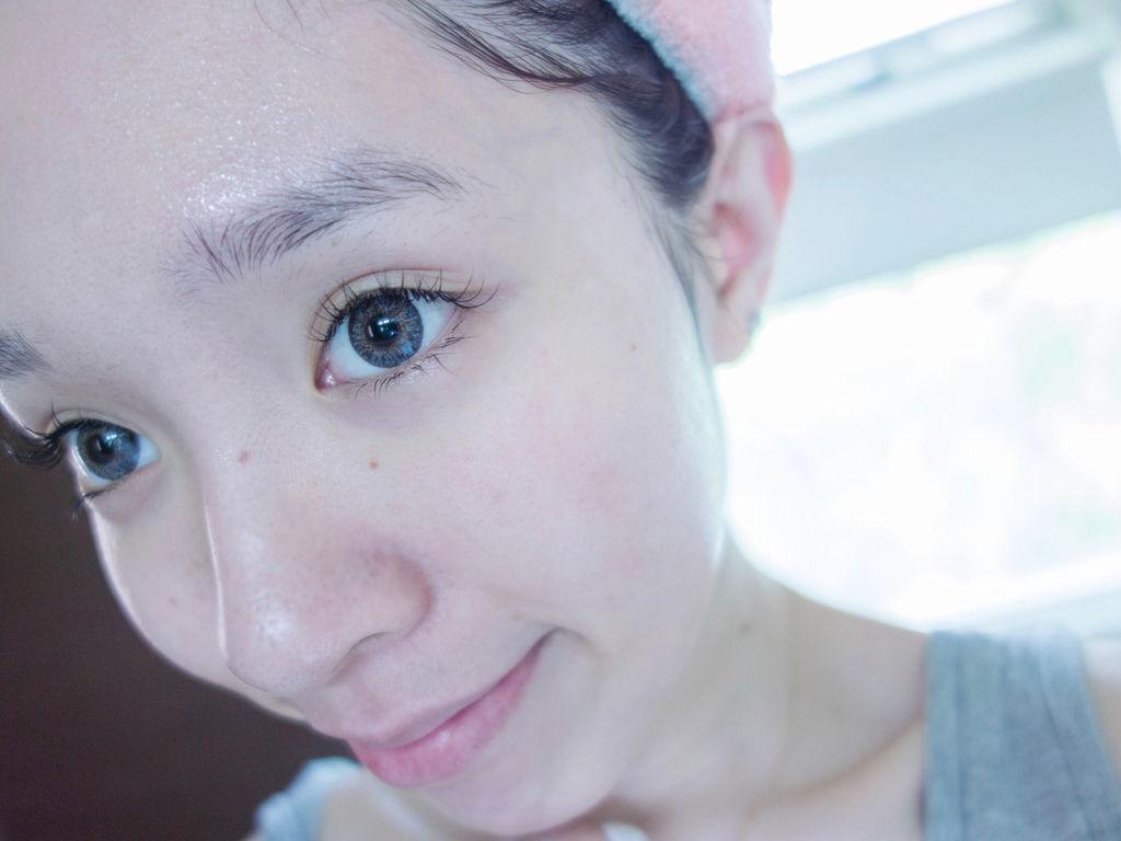 photo6-1
