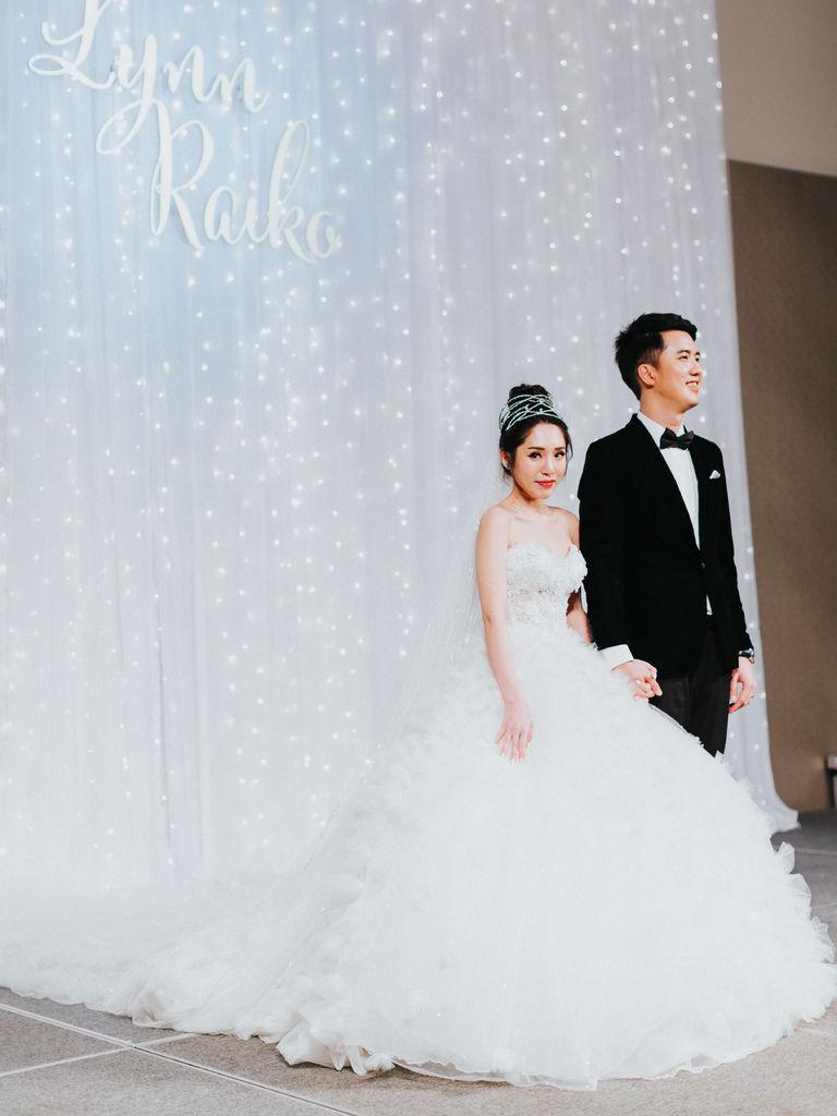Raiko+Lynn-497.jpg