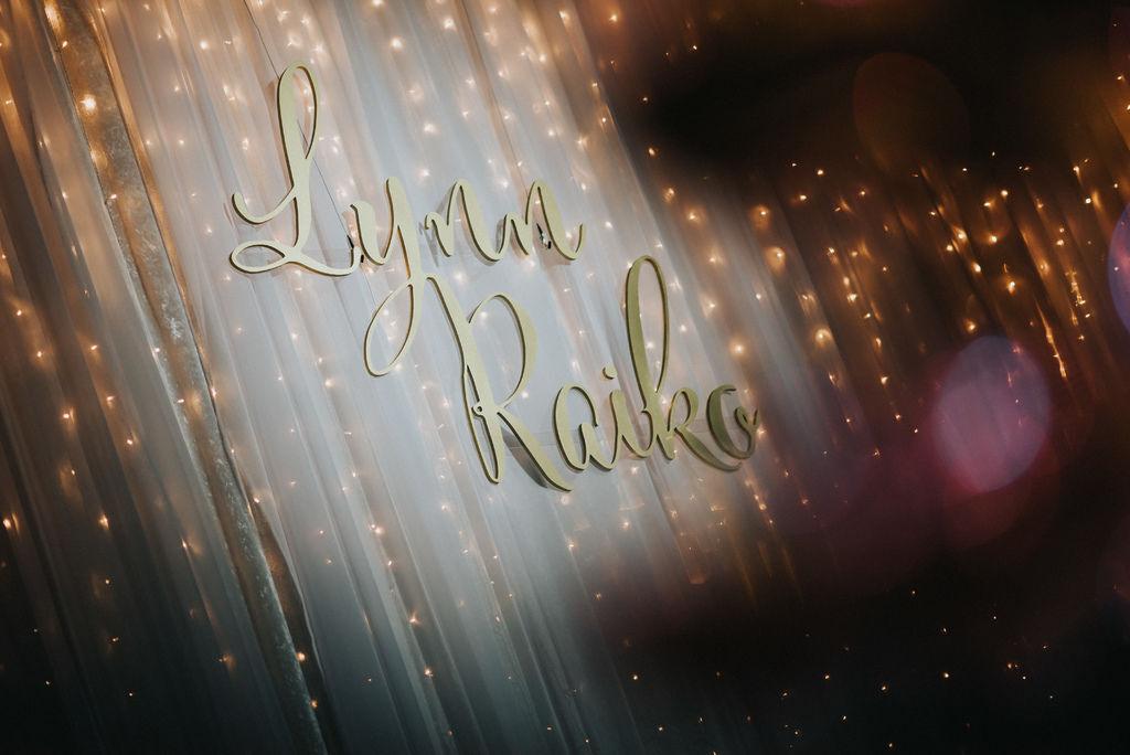 Raiko+Lynn-564.jpg
