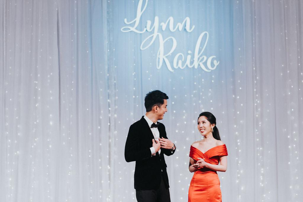 Raiko+Lynn-611.jpg