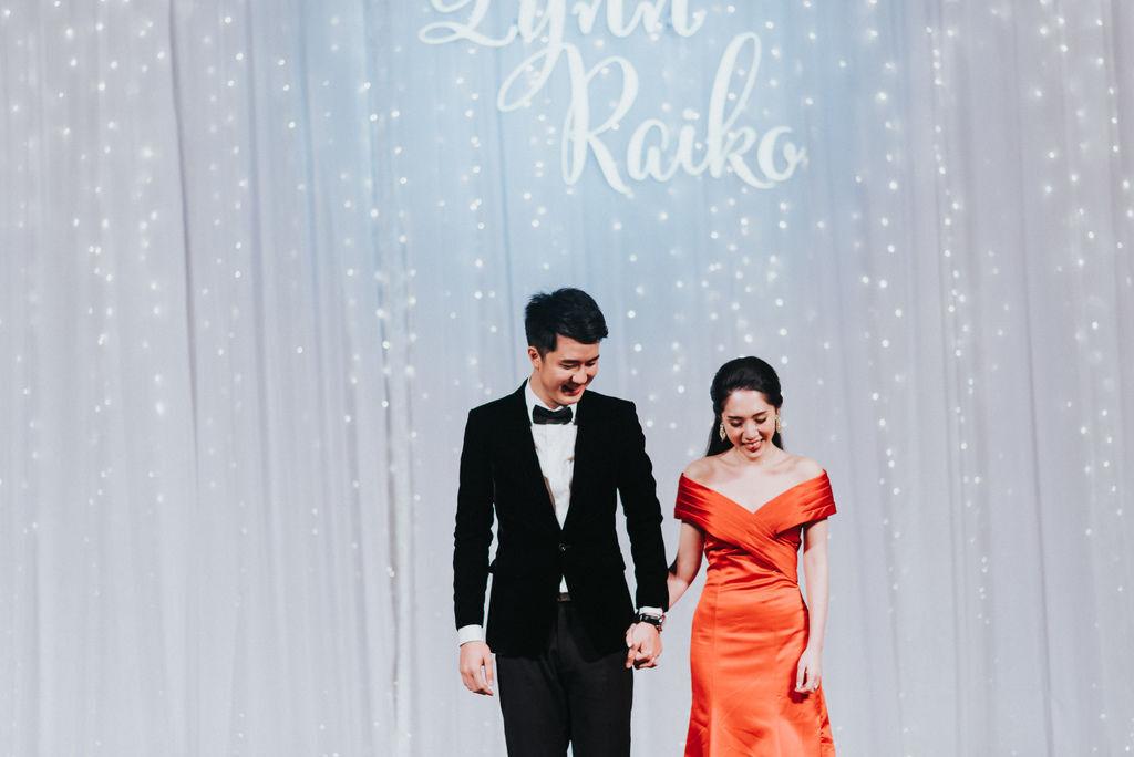 Raiko+Lynn-612.jpg