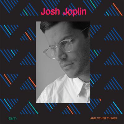Josh Joplin