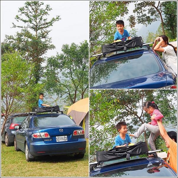 車頂.jpg