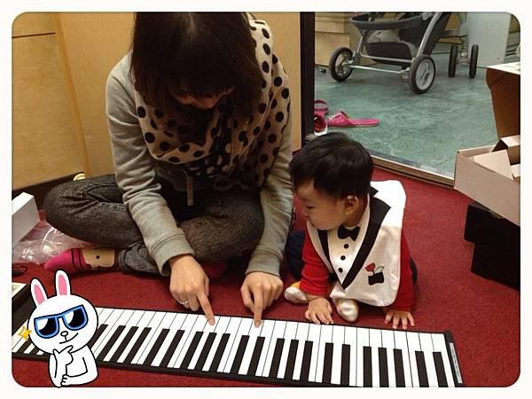 鋼琴-劉怡秀 (2)