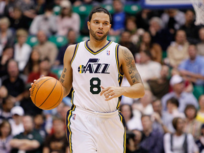 so-why-did-the-jazz-trade-deron-williams