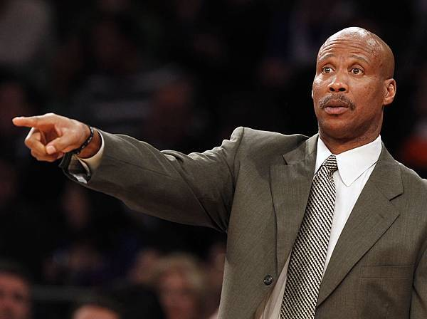 cleveland-cavaliers-head-coach-byron-scott-gives-instructions-to-his-team-during-the-fourth-quarter-of-their-nba-basketball-game-against-the-new-york-knicks-at-madison-square-garden-in-new-york-decemb