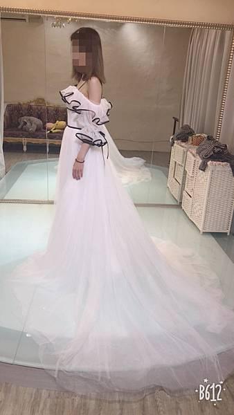 婚紗推薦,婚紗租借,婚紗照,婚紗禮服 高雄,高雄婚紗禮服,高雄婚紗