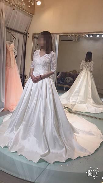 婚紗款式,租婚紗禮服,婚紗推薦,婚紗租借,婚紗照,婚紗禮服 高雄,高雄婚紗禮服,高雄婚紗,高雄婚紗禮服出租