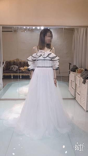 婚紗禮服推薦,婚紗禮服出租,短婚紗禮服,婚紗款式,租婚紗禮服,婚紗推薦,婚紗租借,婚紗照,婚紗禮服 高雄,高雄婚紗禮服