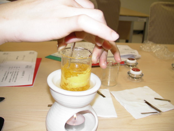 芳香油膏1.jpg