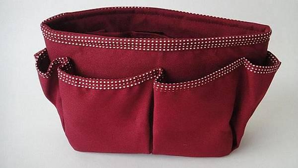 袋中袋 小 003款