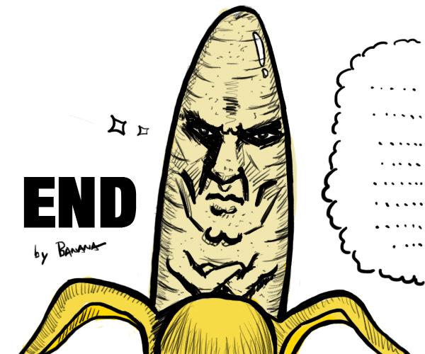 香蕉真面目6.jpg
