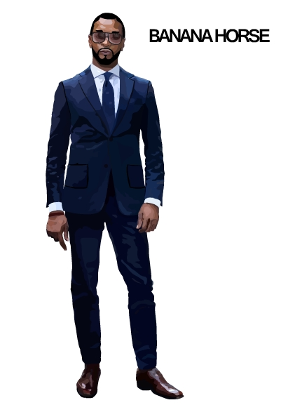 Man suit 1.jpg