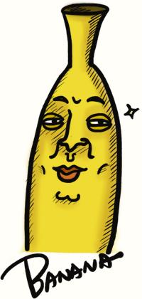 小蕉.jpg