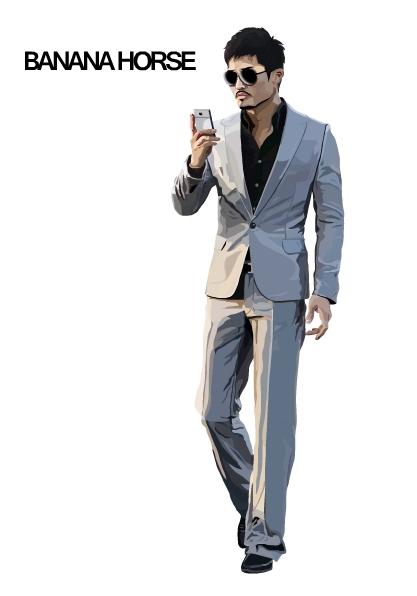 Man suit 2.jpg
